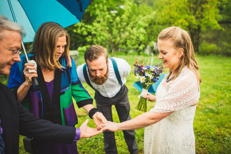 A COOL RAINY ORGANIC SOLAR FARM WEDDING (23)