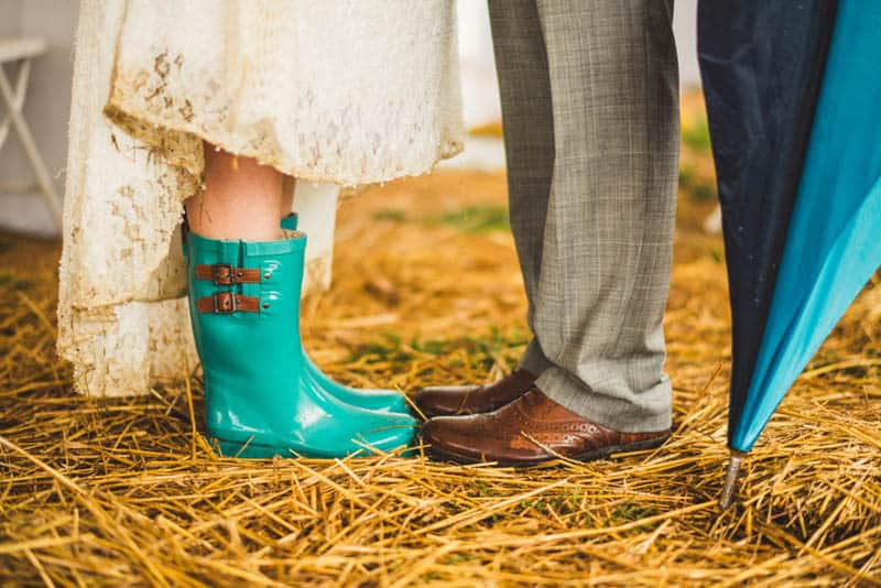 A COOL RAINY ORGANIC SOLAR FARM WEDDING (24)