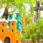 MAGICAL MOMENTS IN MEXICO: PLAYA DEL CARMEN TRAVEL GUIDE