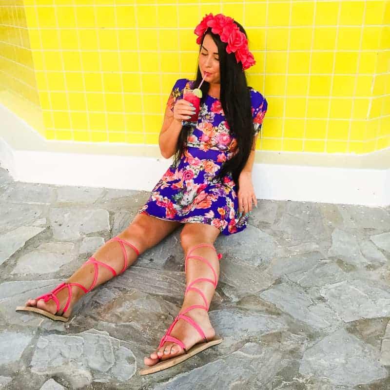 Dominican Republic La Romana Travel Guide Visit honeymoon holiday-132