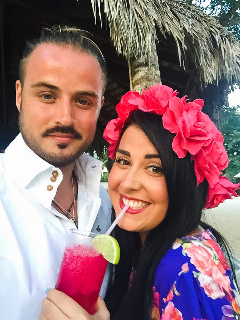 Dominican Republic La Romana Travel Guide Visit honeymoon holiday-136