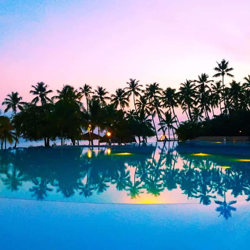 Dominican Republic La Romana Travel Guide Visit honeymoon holiday-144