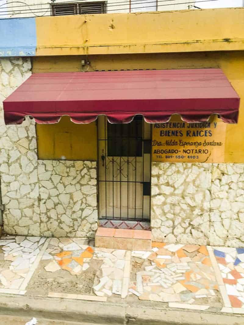 Dominican Republic La Romana Travel Guide Visit honeymoon holiday-153