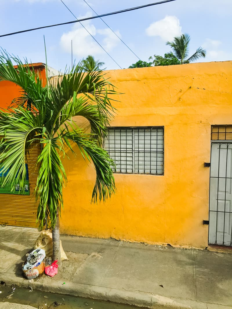 Dominican Republic La Romana Travel Guide Visit honeymoon holiday-155