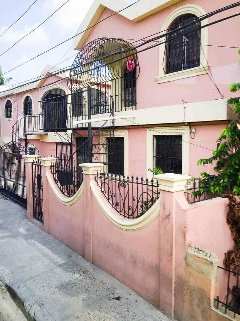 Dominican Republic La Romana Travel Guide Visit honeymoon holiday-159