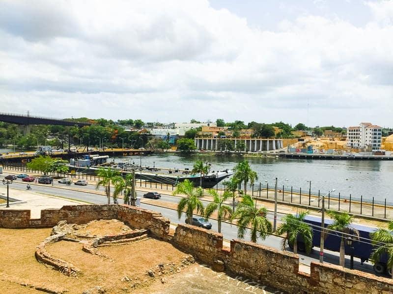 Dominican Republic La Romana Travel Guide Visit honeymoon holiday-177