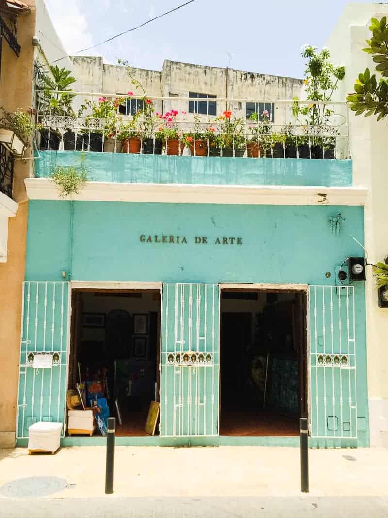 Dominican Republic La Romana Travel Guide Visit honeymoon holiday-192