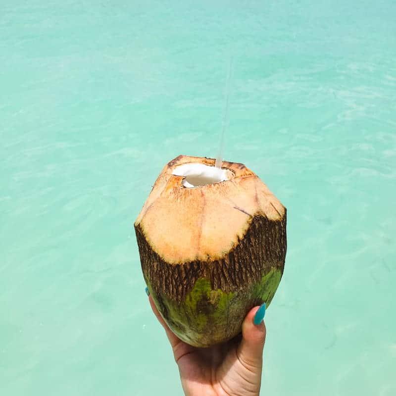 Dominican Republic La Romana Travel Guide Visit honeymoon holiday-79