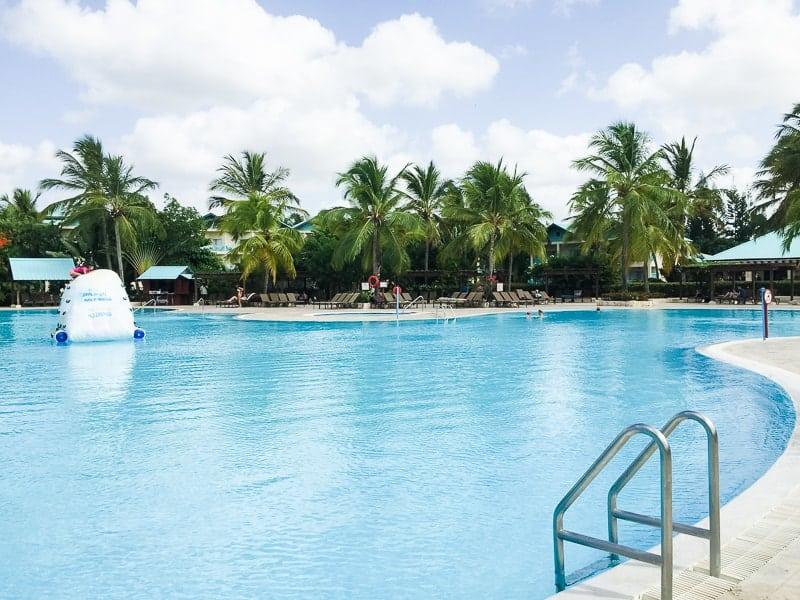 Dominican Republic La Romana Travel Guide Visit honeymoon holiday-8
