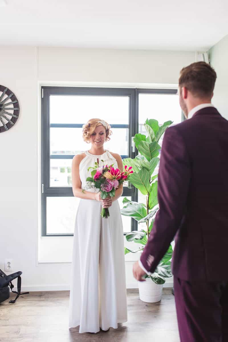 View More: https://zwartfotografie.pass.us/amber-matthijs-full-wedding