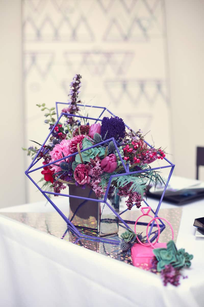 BOLD, GEOMETRIC COSMIC LOVE WEDDING EDITORIAL (12)