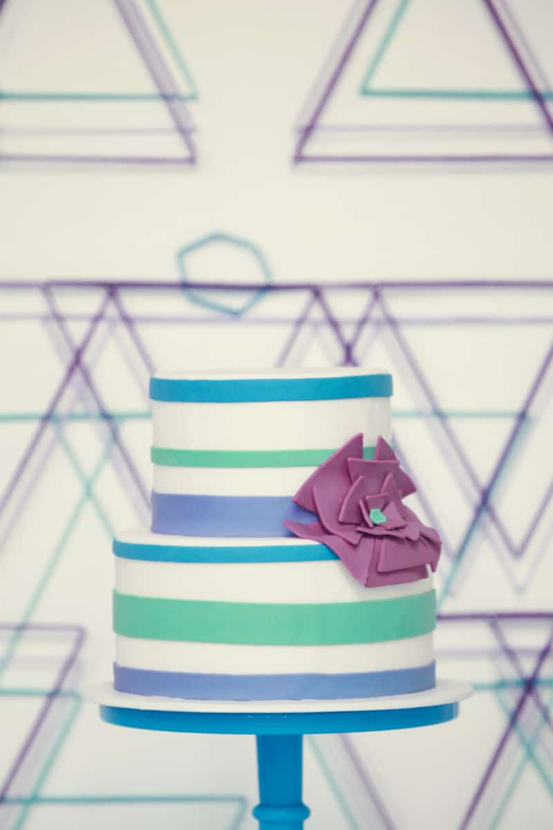 BOLD, GEOMETRIC COSMIC LOVE WEDDING EDITORIAL (5)