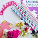 BB CRAFTY CLUB UNBOXING – SEPTEMBER