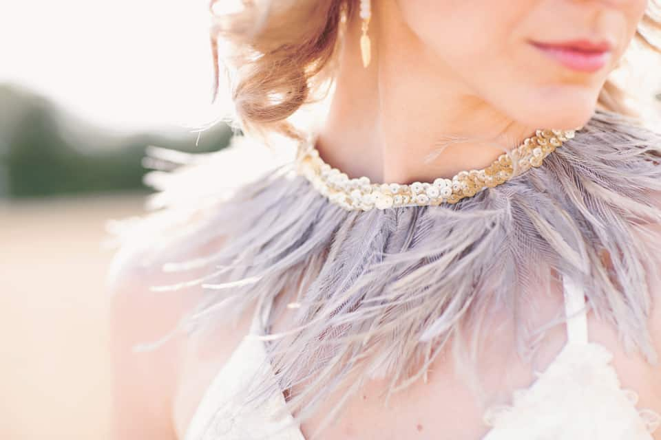 Cristina Rossi Photography | Feathers-150