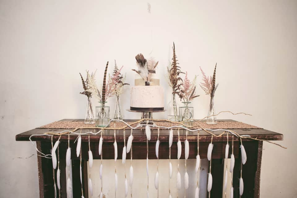 Cristina Rossi Photography | Feathers-268