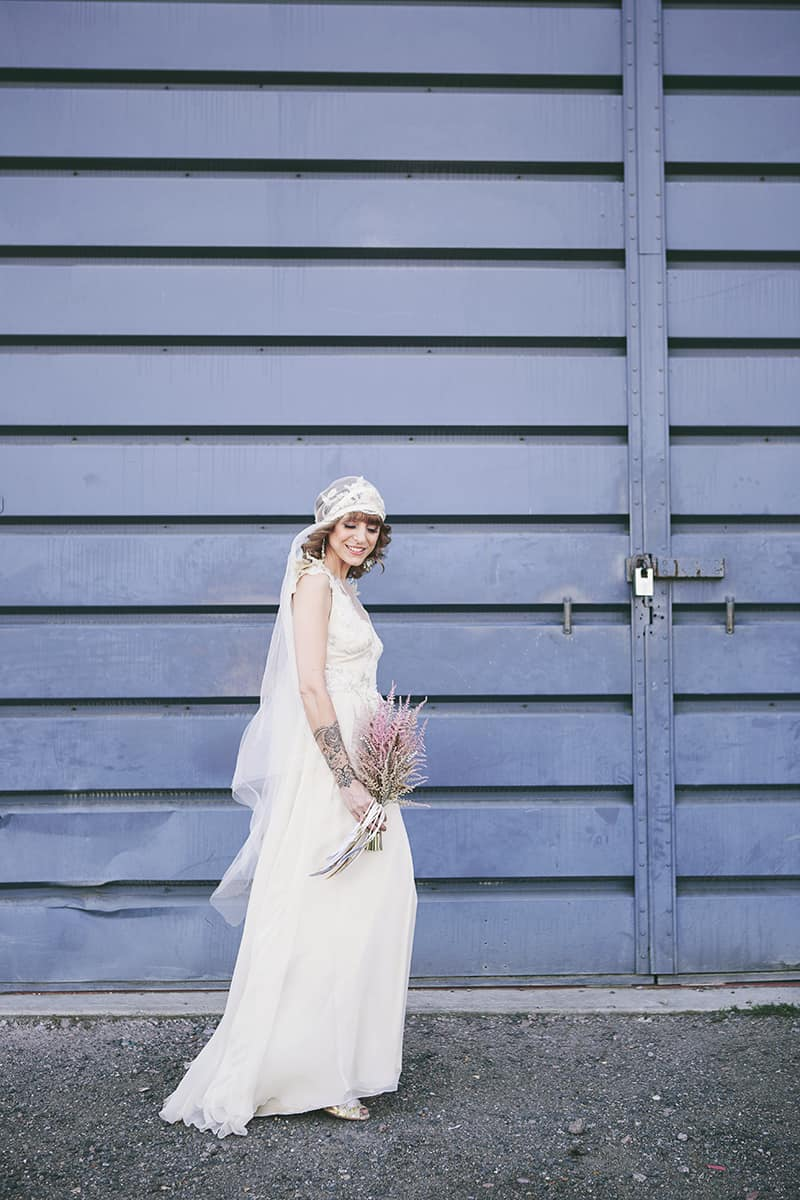 Cristina Rossi Photography | Feathers-275 copy