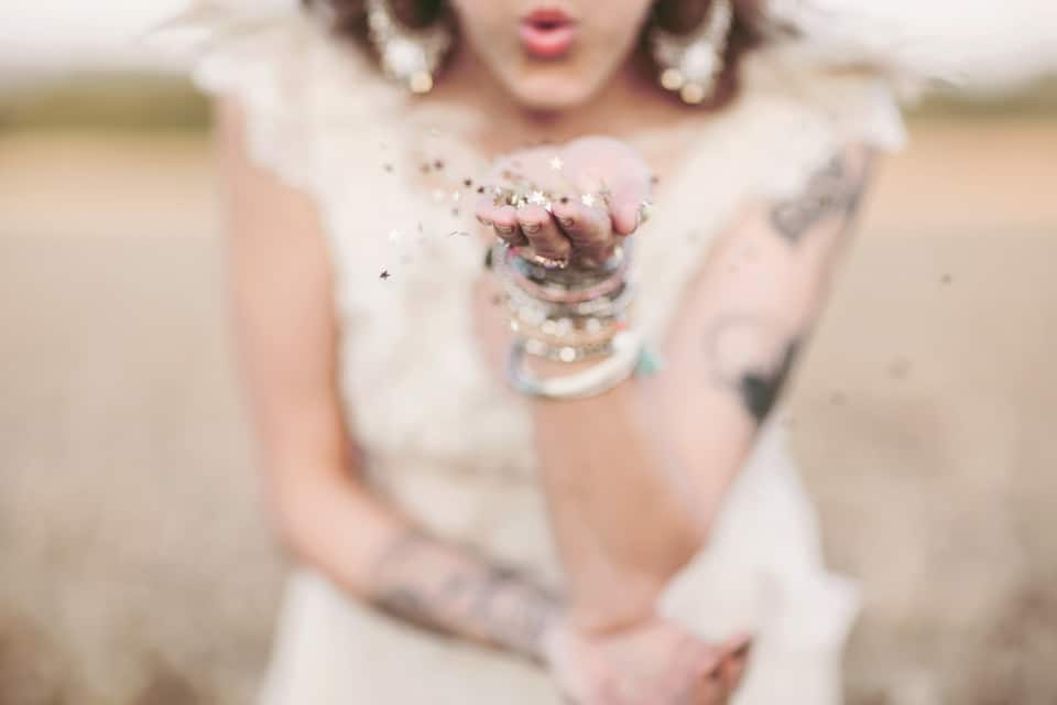 Cristina Rossi Photography | Feathers-435