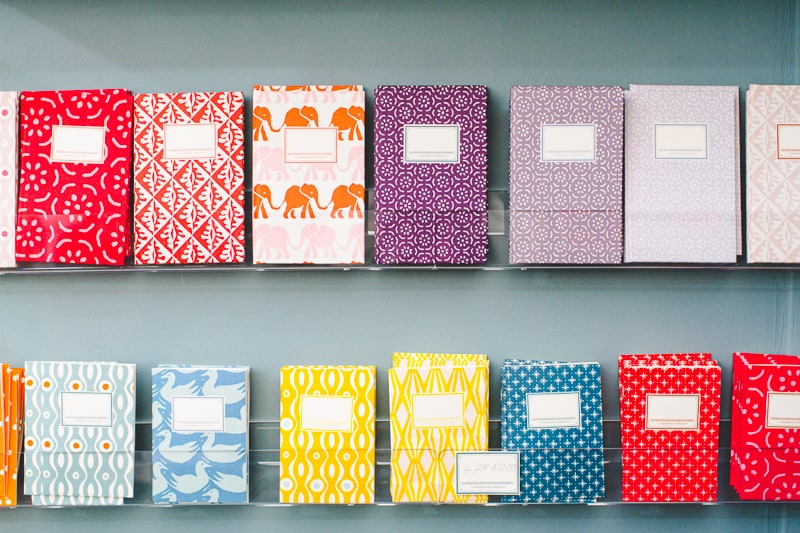 Handmade Fair 2015 Kirsty Allsopp Hampton Court Cricut Workshops-2