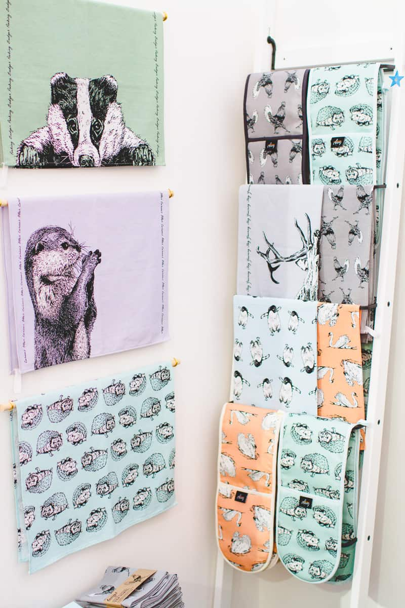 Handmade Fair 2015 Kirsty Allsopp Hampton Court Cricut Workshops-22