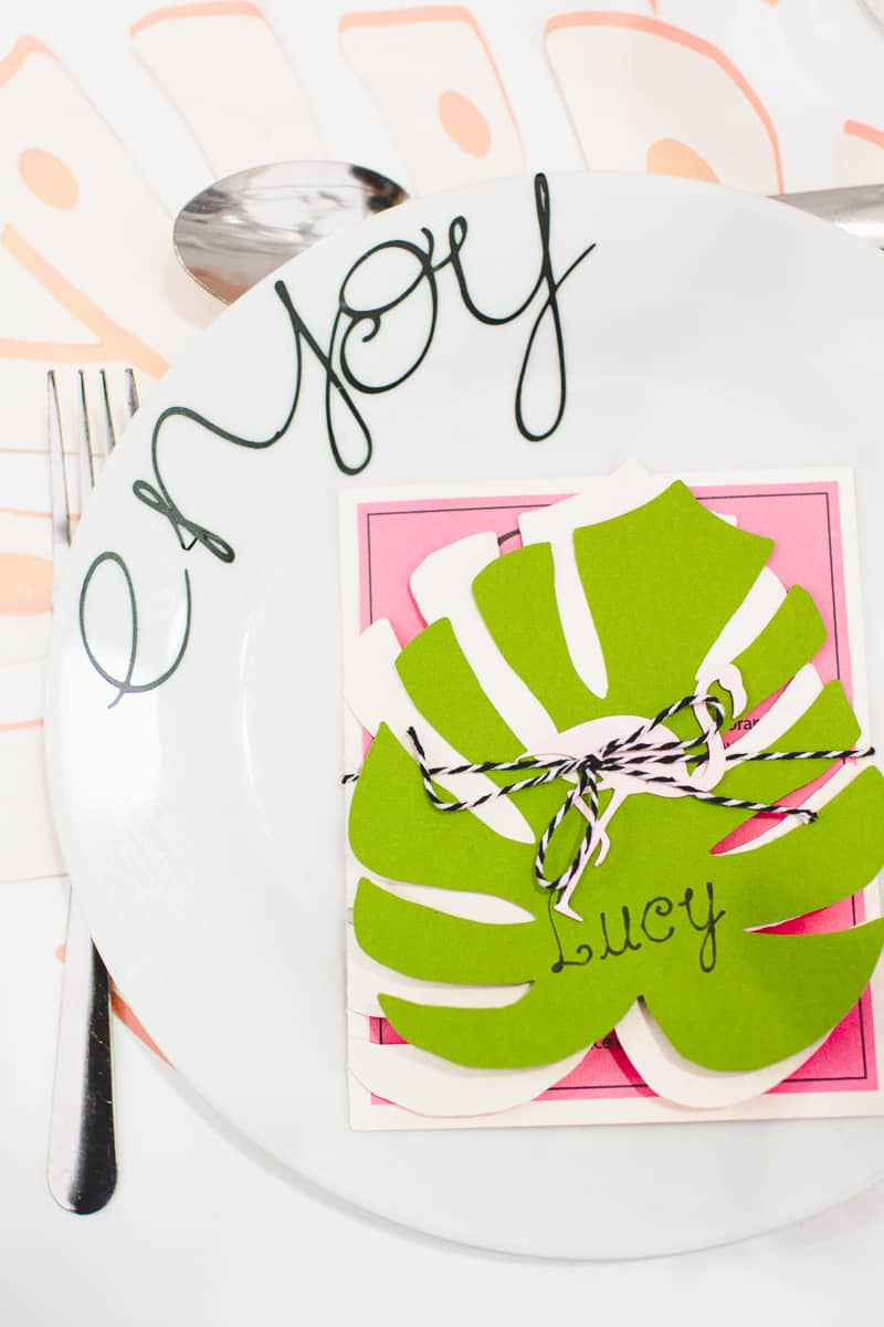 Handmade Fair 2015 Kirsty Allsopp Hampton Court Cricut Workshops-39