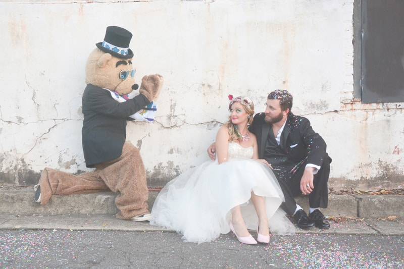LISA FRANK STYLED SHOOT! COLOURFUL UNICORNS & RAINBOWS (32)