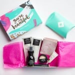 10 SUBSCRIPTION BOXES THAT WILL MAKE YOU WANT TO WAIT ON MR. POSTMAN