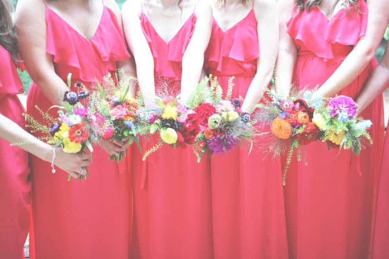 A SWEET BOHEMIAN WEDDING (25)