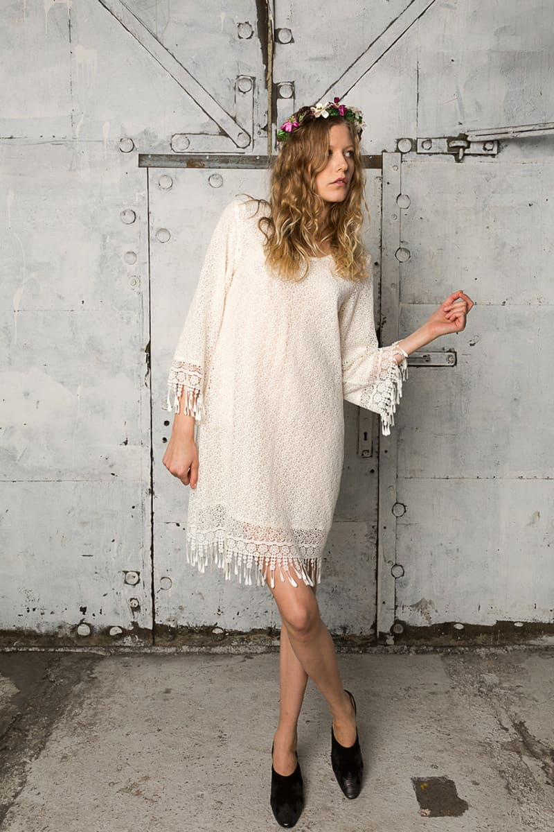 Minna-www-indiebride-26 Jenny Dress
