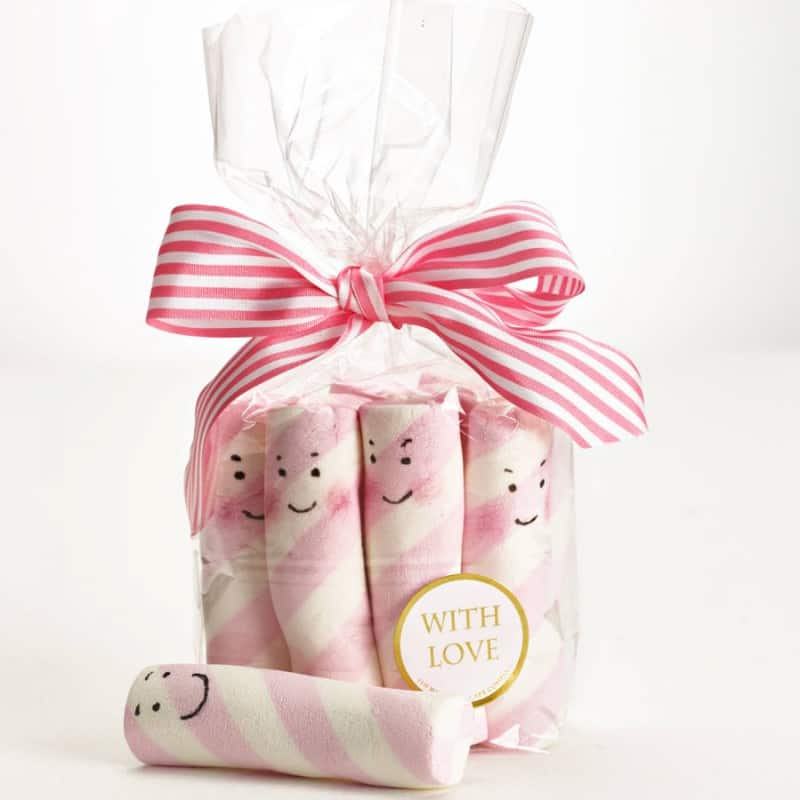 Chocolates by The Whimsical Cake Company