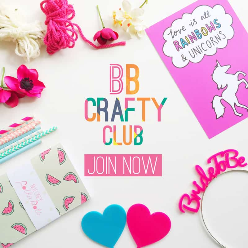 BB-Crafty-Club-Join-Now1