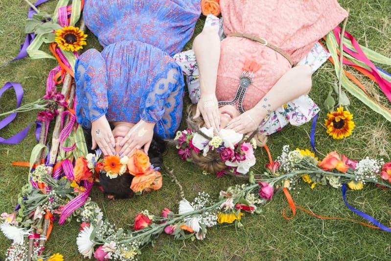Festival-Wedding-Styling-with-Bespoke-Bride-Free-People-Fashion-66