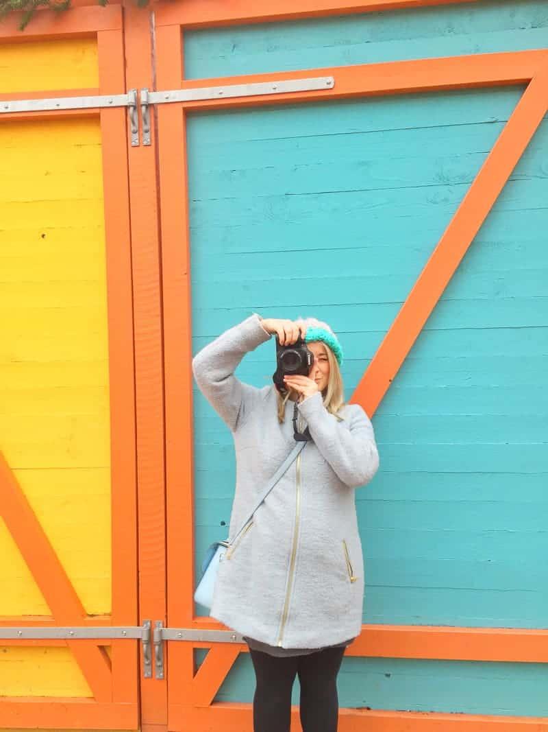 Copenhagen travel guide Nyphaven where to go tivoli honeymoon ideas europe-53