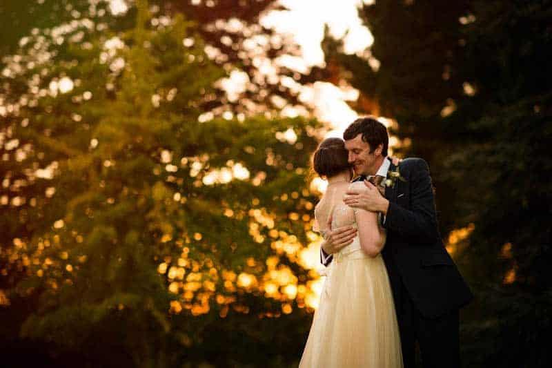 MEXICAN INSPIRED WEDDING WITH DIY PAPEL PICADO (19)