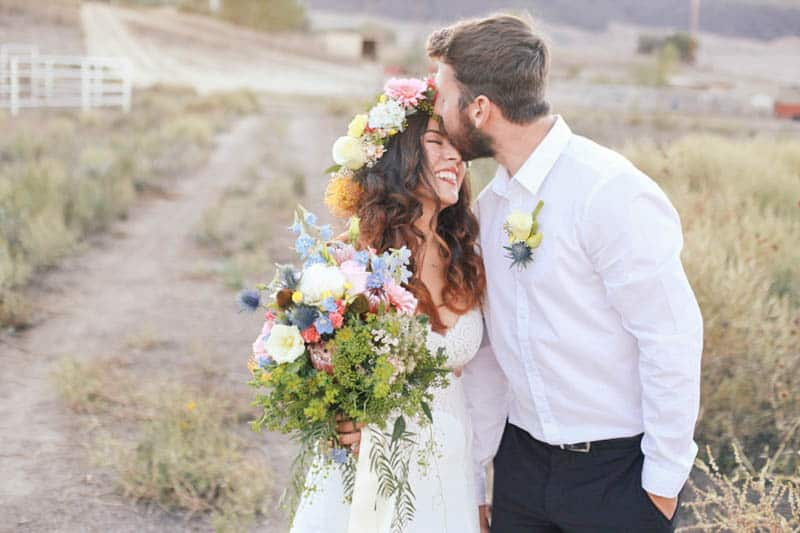 5 reasons why eloping is better than a wedding bespoke for Elope meaning