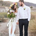 5 REASONS WHY ELOPING IS BETTER THAN A WEDDING