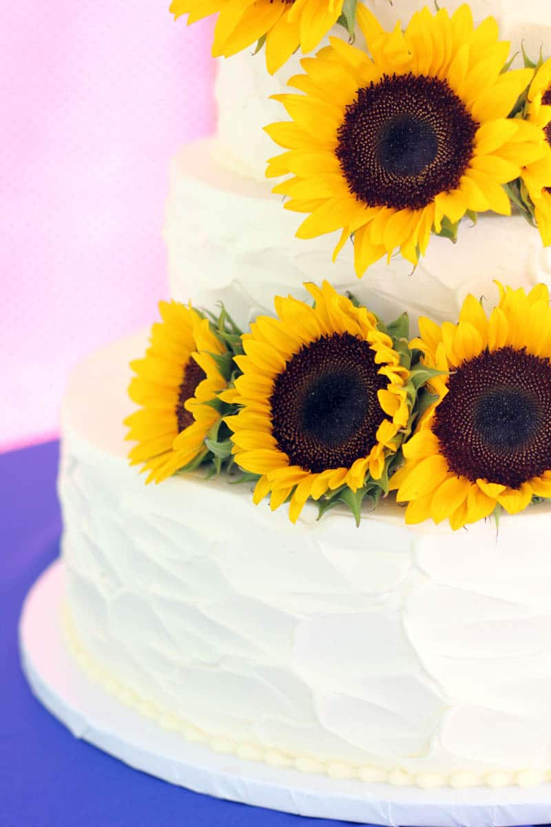 Whimsical Colourful DIY Wedding with local suppliers (2)