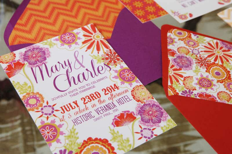CREATIVE AND COLOURFUL STYLED WEDDING WITH PAPER FLOWERS AND PAPER BACKDROP (25)