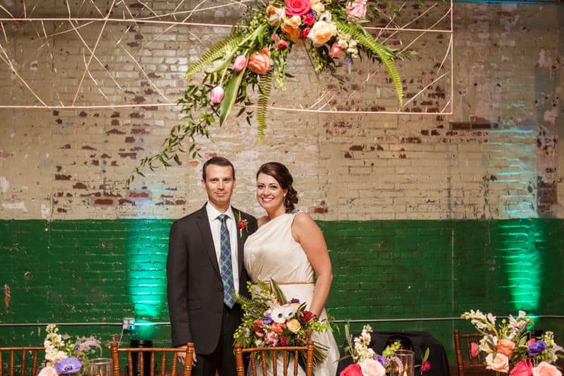 View More: http://saraheubanksphotography.pass.us/terriandclint