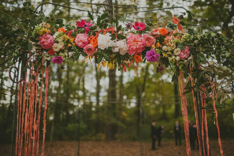 HOW TO THROW A WEDDING YOUR GUESTS WILL LOVE! (3)