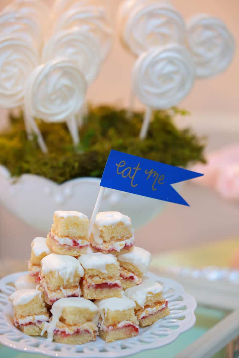 MODERN ALICE IN WONDERLAND THEMED WEDDING (10)