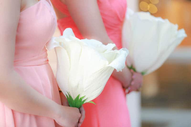 MODERN ALICE IN WONDERLAND THEMED WEDDING  (6)