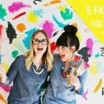 5 YOUTUBE CHANNELS TO WATCH IF YOU WANT TO GET SERIOUS ABOUT CRAFTING