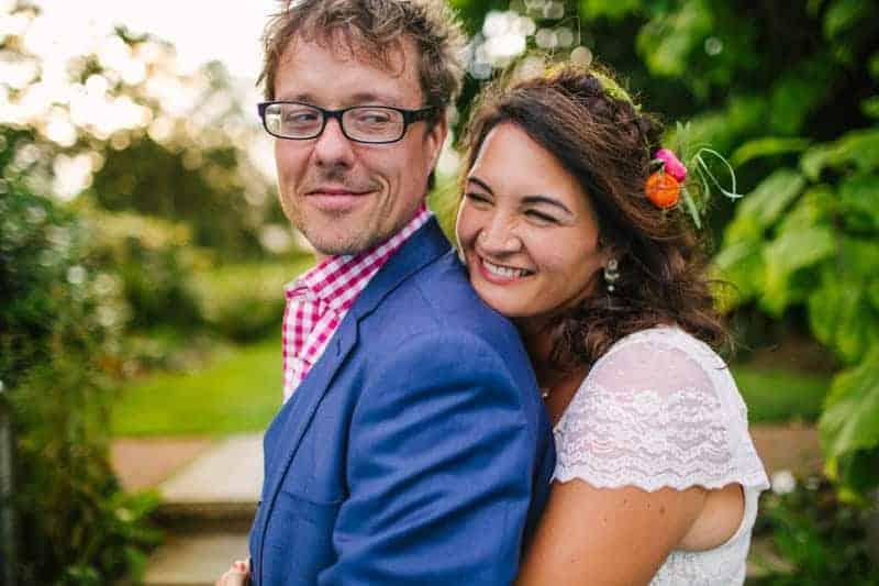 A-FAMILY-FRIENDLY-FESTIVAL-WEDDING-36