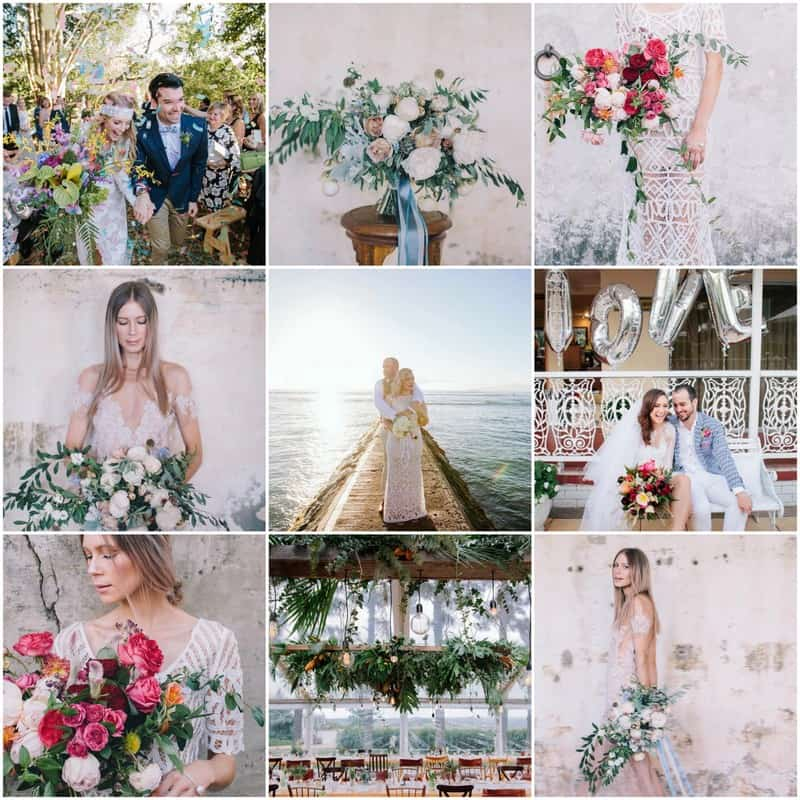 BROOKE ADAMS PHOTOGRAPHY INSTAGRAM WEDDING