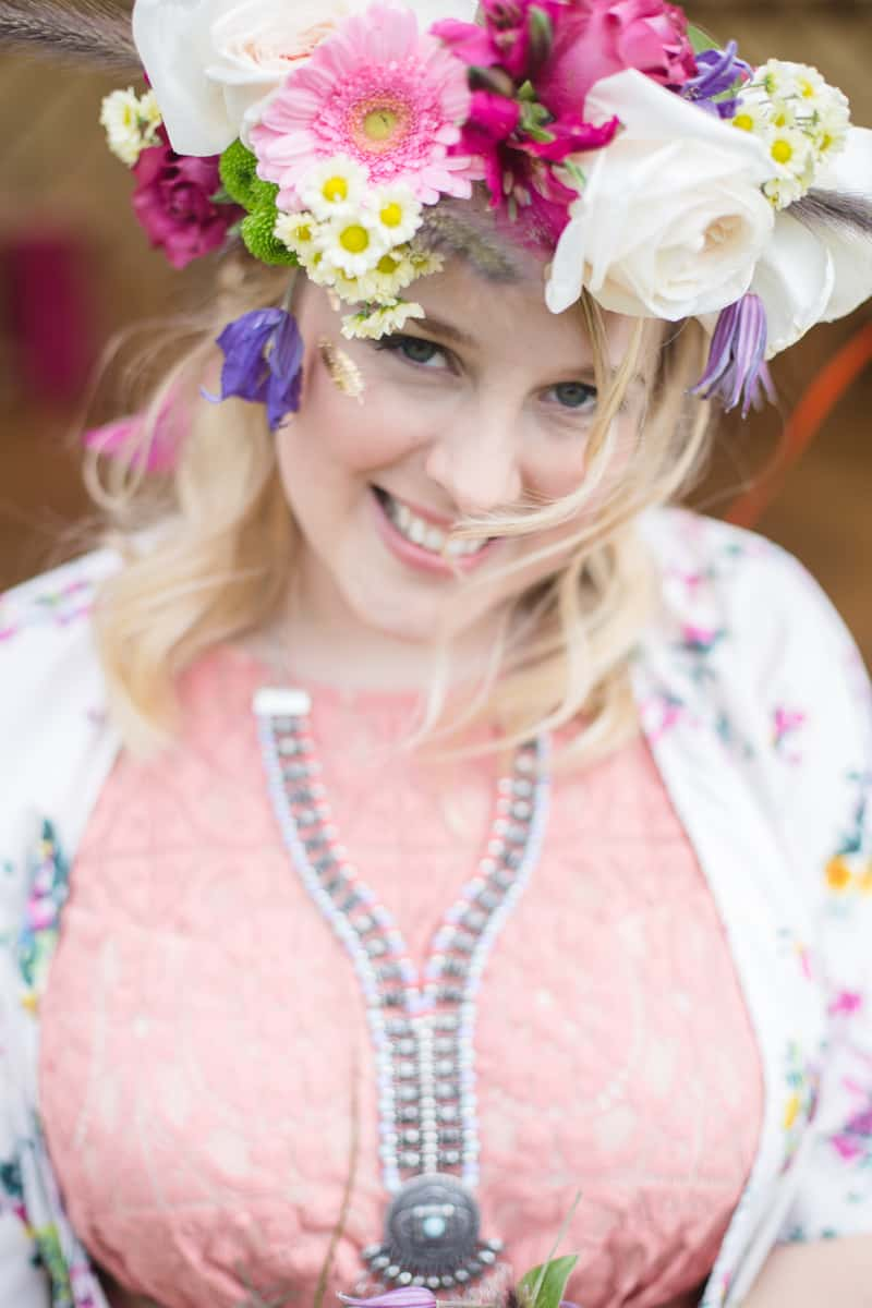 Festival Wedding Styling with Bespoke Bride & Free People Fashion (42)