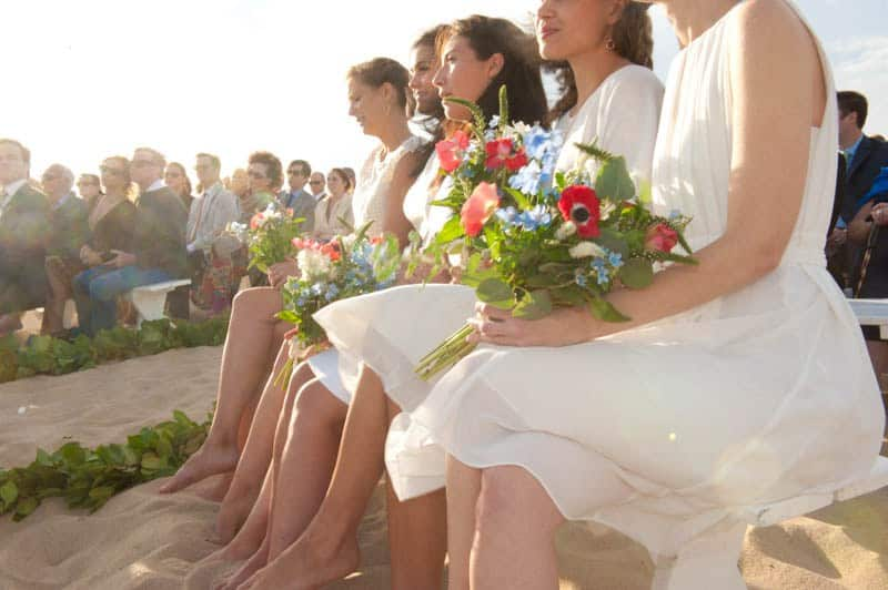INTIMATE-SWEDISH-INSPIRED-BEACH-WEDDING-IN-A-NON-TRADTIONAL-VENUE-21