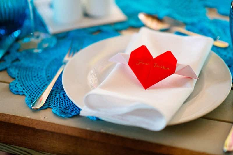 MEXICAN-INSPIRED-WEDDING-WITH-DIY-PAPEL-PICADO-3