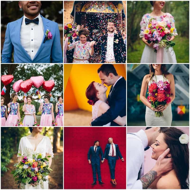 PIERRE CURRY WEDDING PHOTOGRAPHER INSTAGRAM