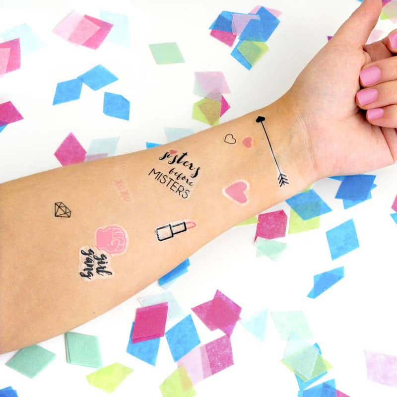 original_hen-party-temporary-tattoos