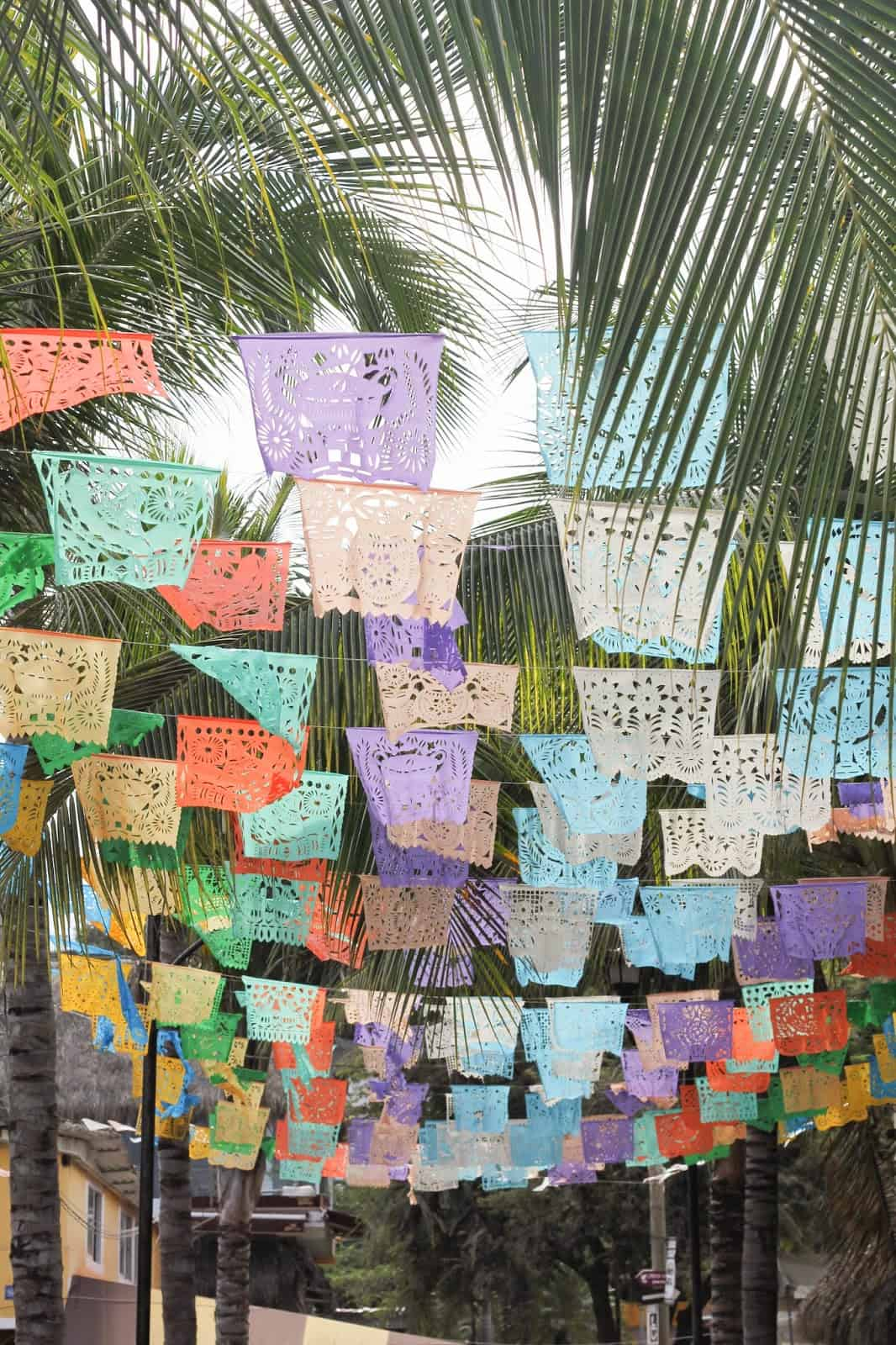 10 Colourful Places To Visit For Your Honeymoon Bespoke Bride Wedding Blog